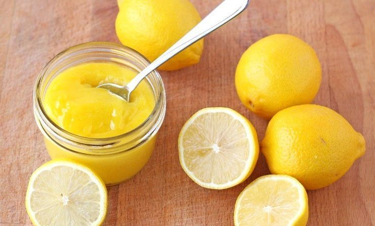 Противопоказания лимон мед